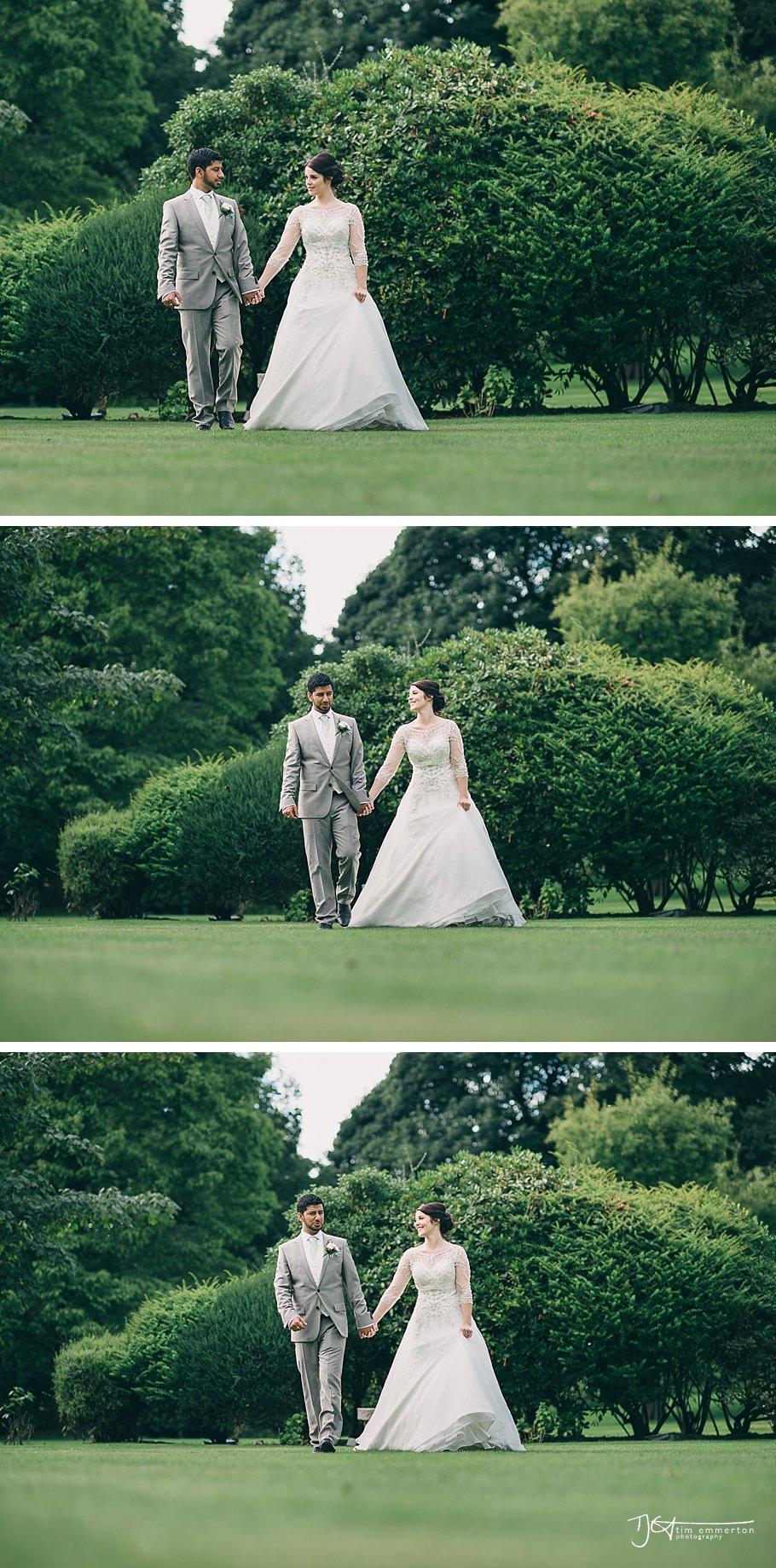 Farington-Lodge-Wedding-Photographer-062.jpg
