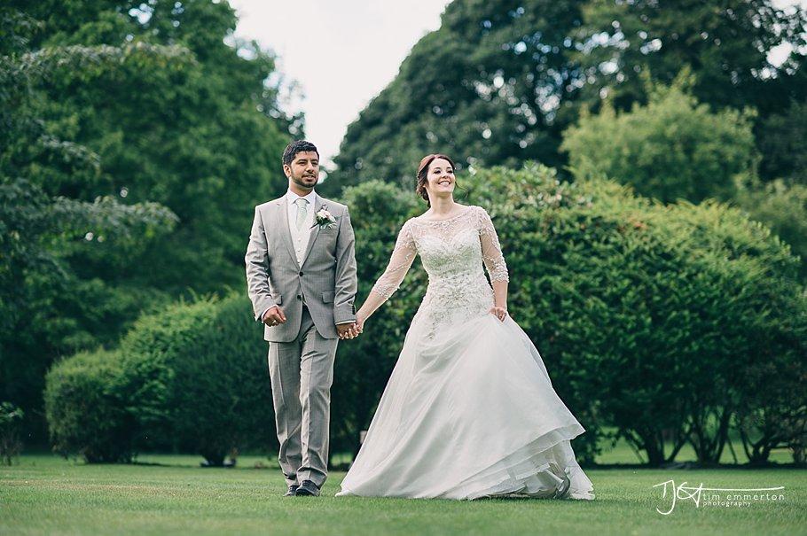 Farington-Lodge-Wedding-Photographer-063.jpg