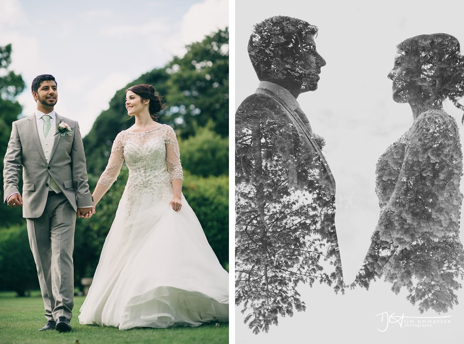 Farington-Lodge-Wedding-Photographer-064.jpg