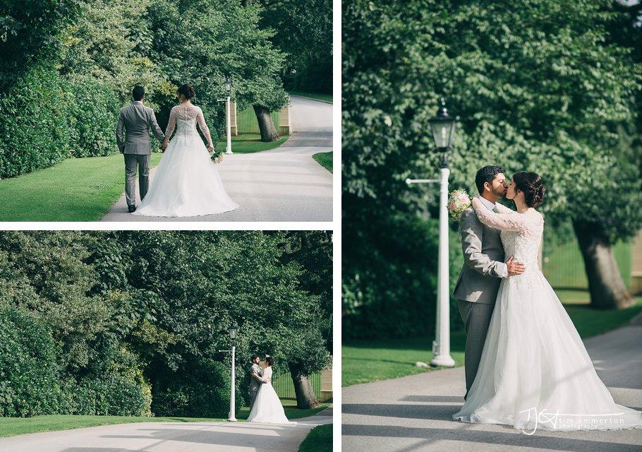 Farington-Lodge-Wedding-Photographer-066.jpg