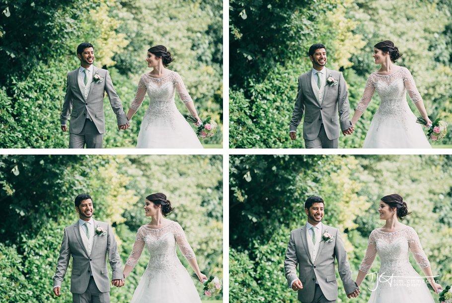 Farington-Lodge-Wedding-Photographer-067.jpg