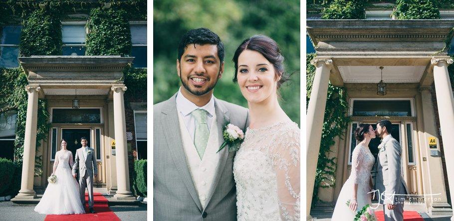 Farington-Lodge-Wedding-Photographer-068.jpg