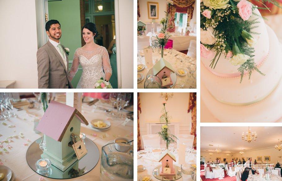 Farington-Lodge-Wedding-Photographer-069.jpg