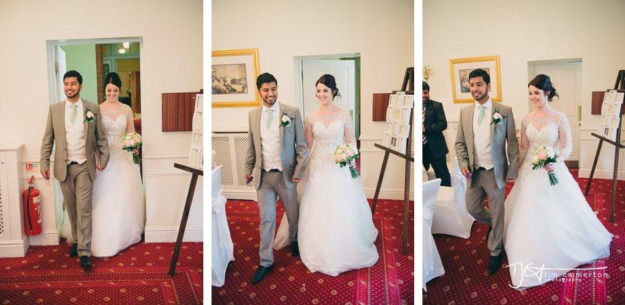 Farington-Lodge-Wedding-Photographer-071.jpg