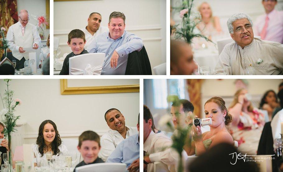 Farington-Lodge-Wedding-Photographer-072.jpg