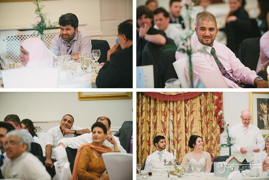 Farington-Lodge-Wedding-Photographer-074.jpg