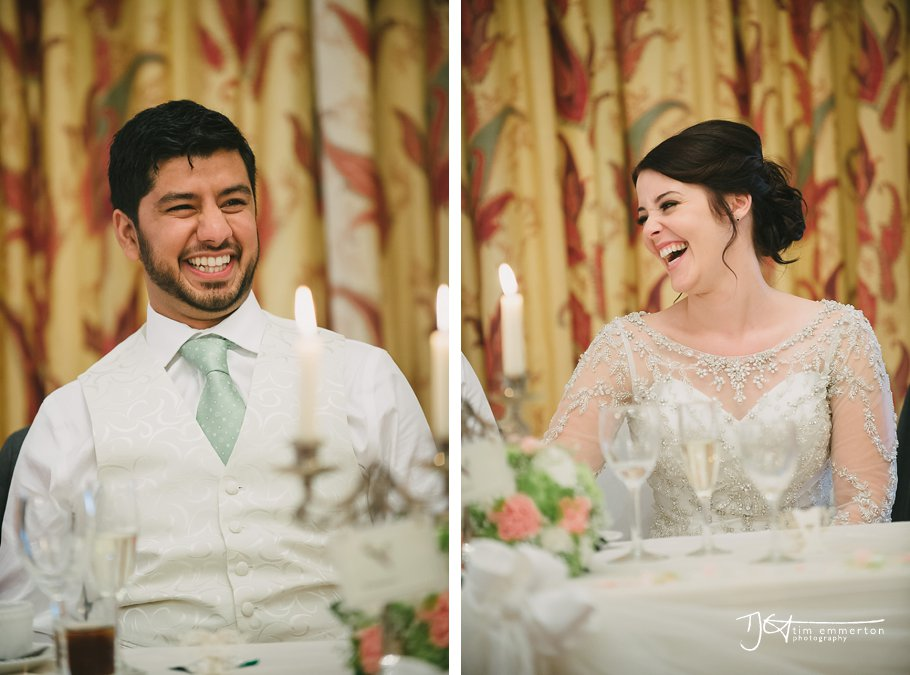 Farington-Lodge-Wedding-Photographer-075.jpg