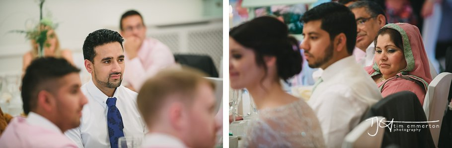 Farington-Lodge-Wedding-Photographer-076.jpg