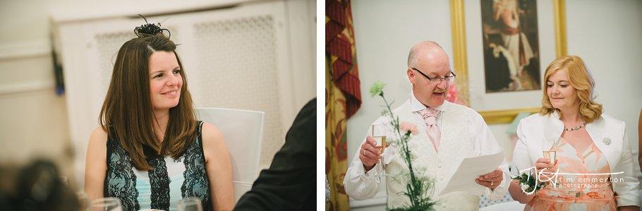 Farington-Lodge-Wedding-Photographer-077.jpg