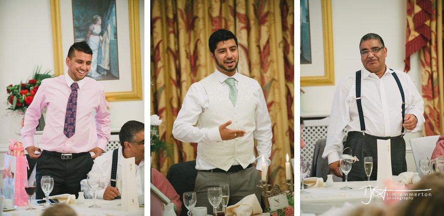 Farington-Lodge-Wedding-Photographer-078.jpg