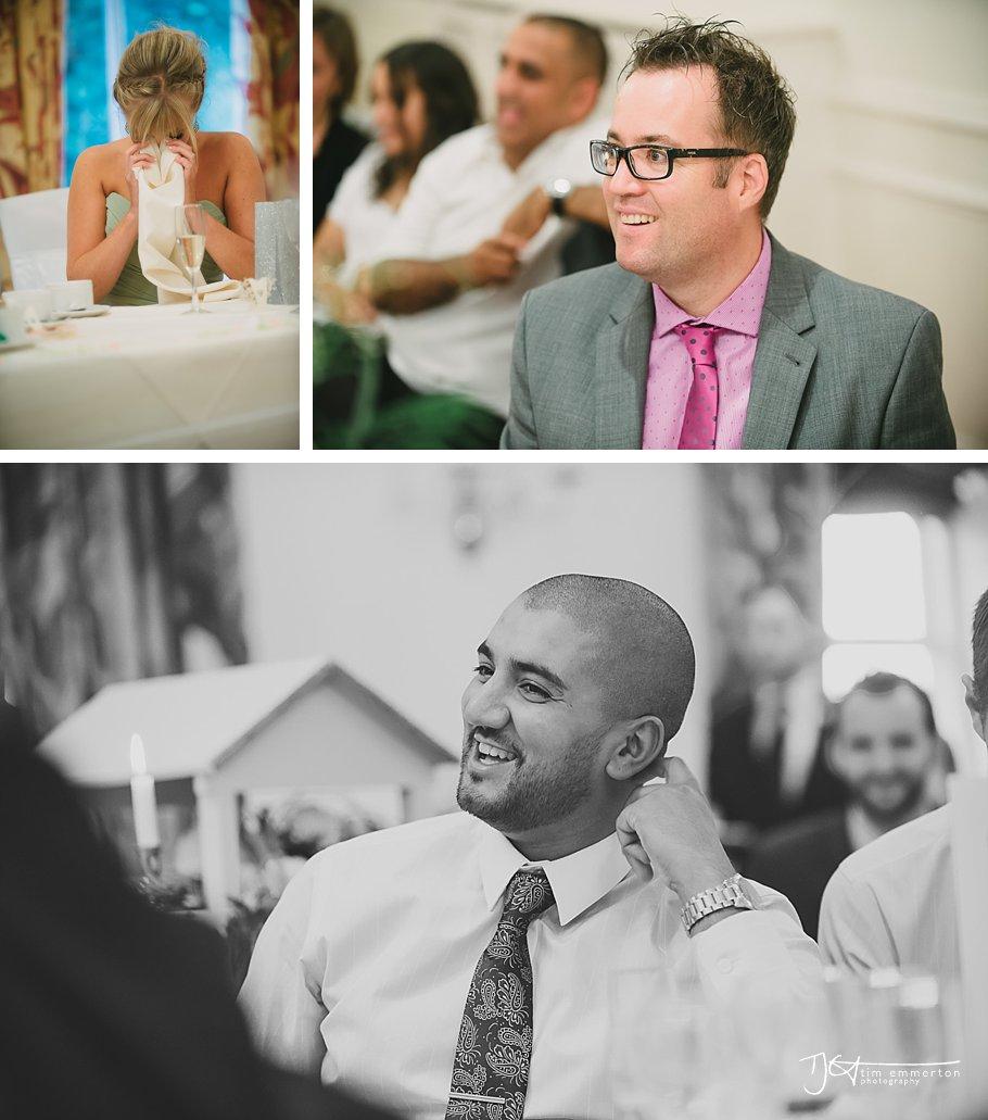 Farington-Lodge-Wedding-Photographer-080.jpg
