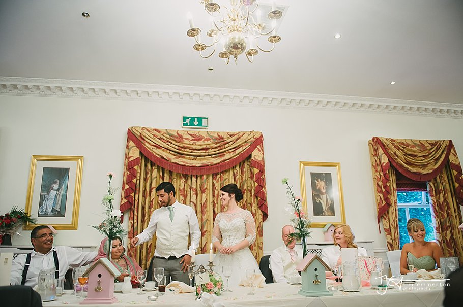Farington-Lodge-Wedding-Photographer-081.jpg