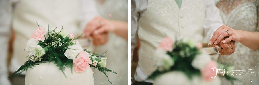 Farington-Lodge-Wedding-Photographer-082.jpg