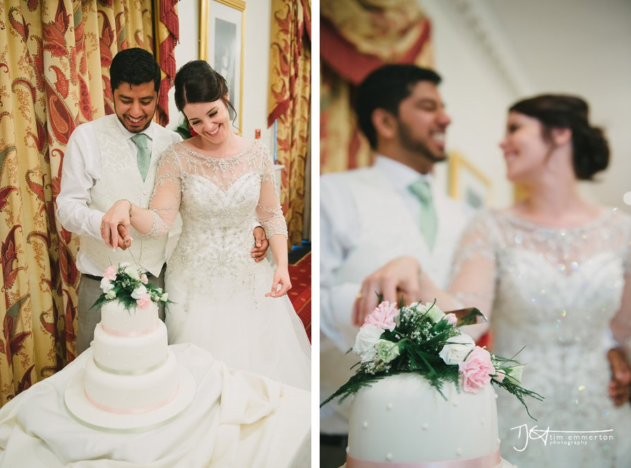 Farington-Lodge-Wedding-Photographer-083.jpg