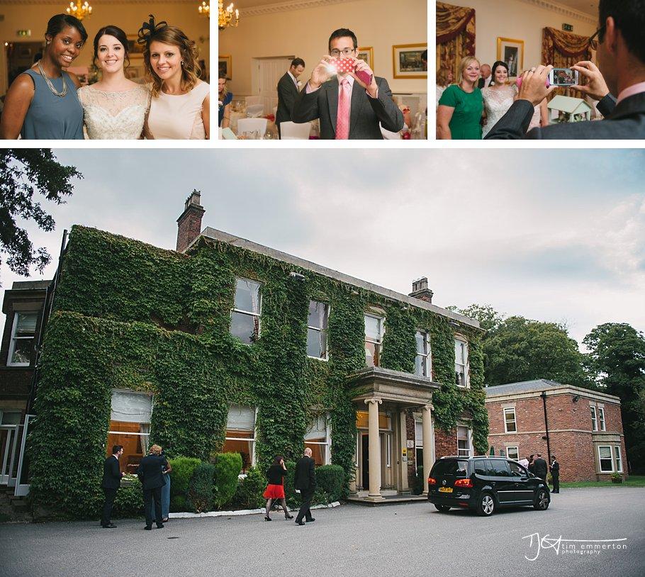Farington-Lodge-Wedding-Photographer-084.jpg