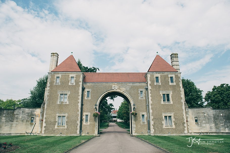 Wedding-Photographer-Fanhams-Hall-Hotel-Hertfordshire-001.jpg
