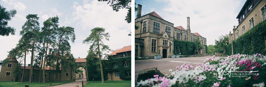Wedding-Photographer-Fanhams-Hall-Hotel-Hertfordshire-004.jpg