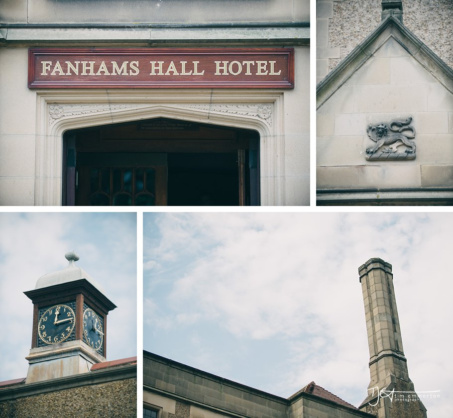 Wedding-Photographer-Fanhams-Hall-Hotel-Hertfordshire-006.jpg
