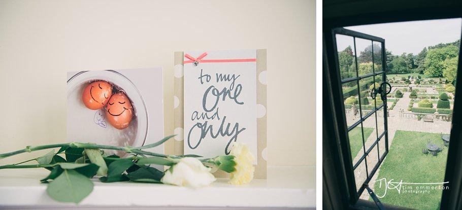 Wedding-Photographer-Fanhams-Hall-Hotel-Hertfordshire-011.jpg