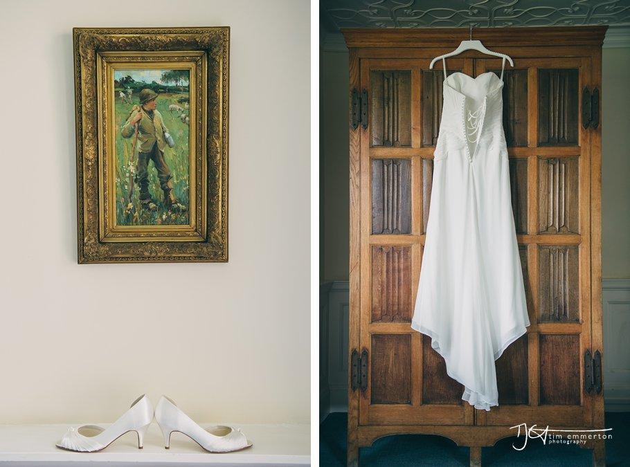 Wedding-Photographer-Fanhams-Hall-Hotel-Hertfordshire-012.jpg