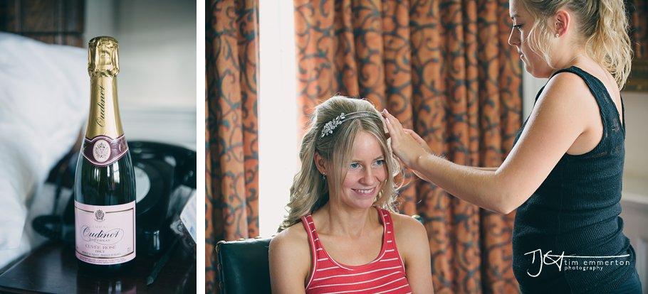 Wedding-Photographer-Fanhams-Hall-Hotel-Hertfordshire-015.jpg
