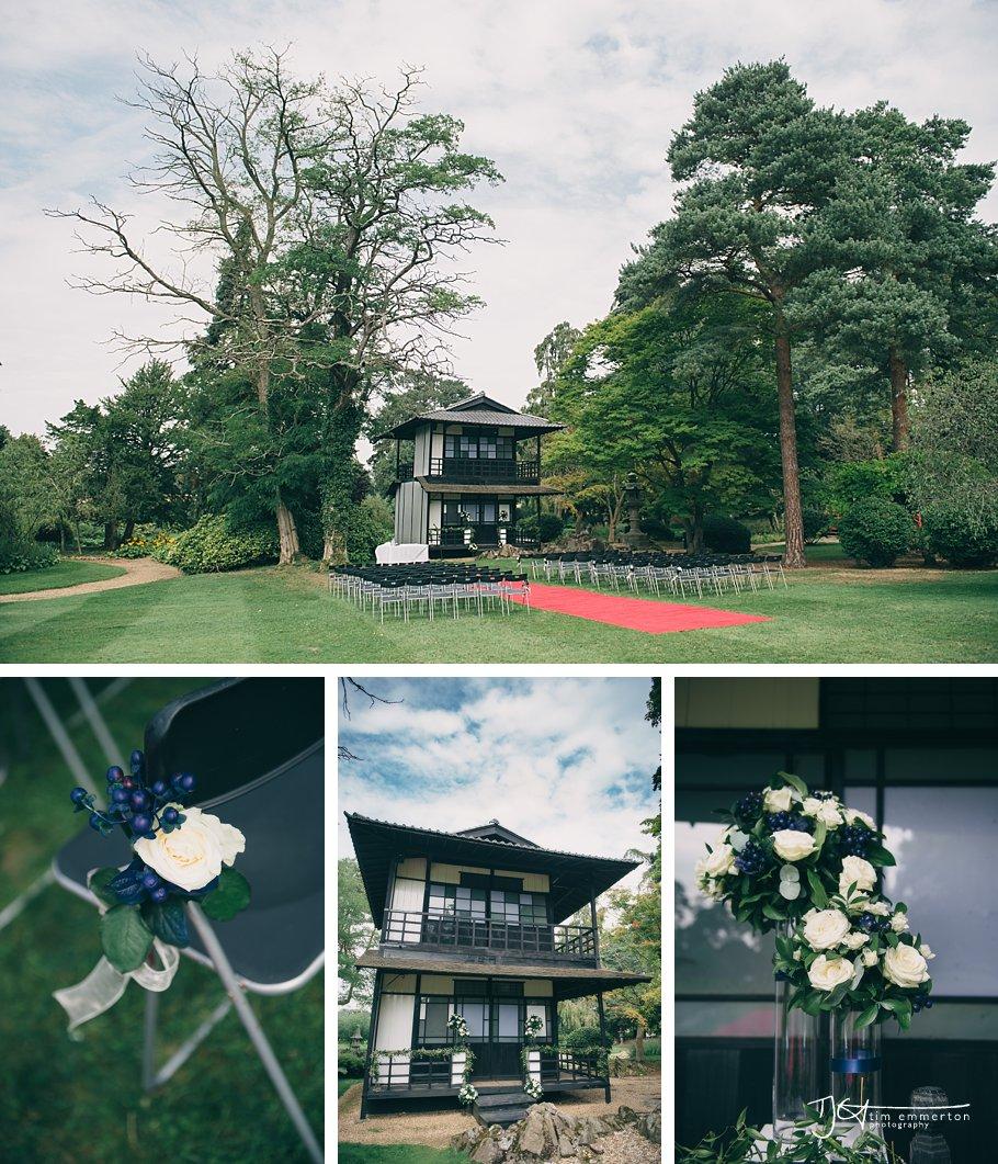 Wedding-Photographer-Fanhams-Hall-Hotel-Hertfordshire-018.jpg