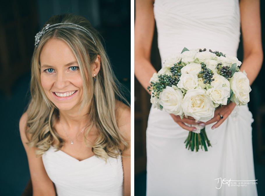 Wedding-Photographer-Fanhams-Hall-Hotel-Hertfordshire-040.jpg