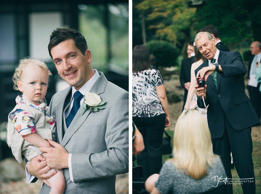 Wedding-Photographer-Fanhams-Hall-Hotel-Hertfordshire-042.jpg