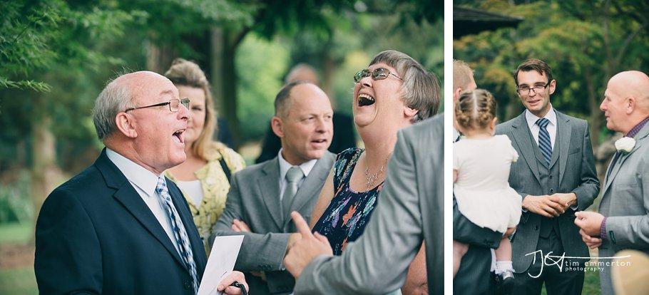 Wedding-Photographer-Fanhams-Hall-Hotel-Hertfordshire-043.jpg
