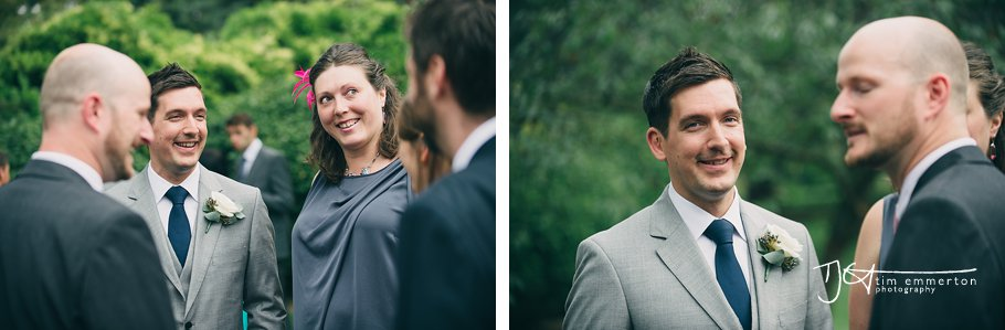 Wedding-Photographer-Fanhams-Hall-Hotel-Hertfordshire-044.jpg