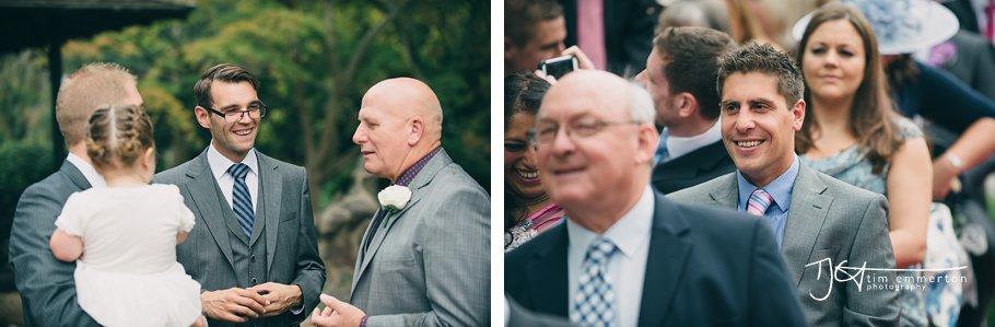 Wedding-Photographer-Fanhams-Hall-Hotel-Hertfordshire-048.jpg