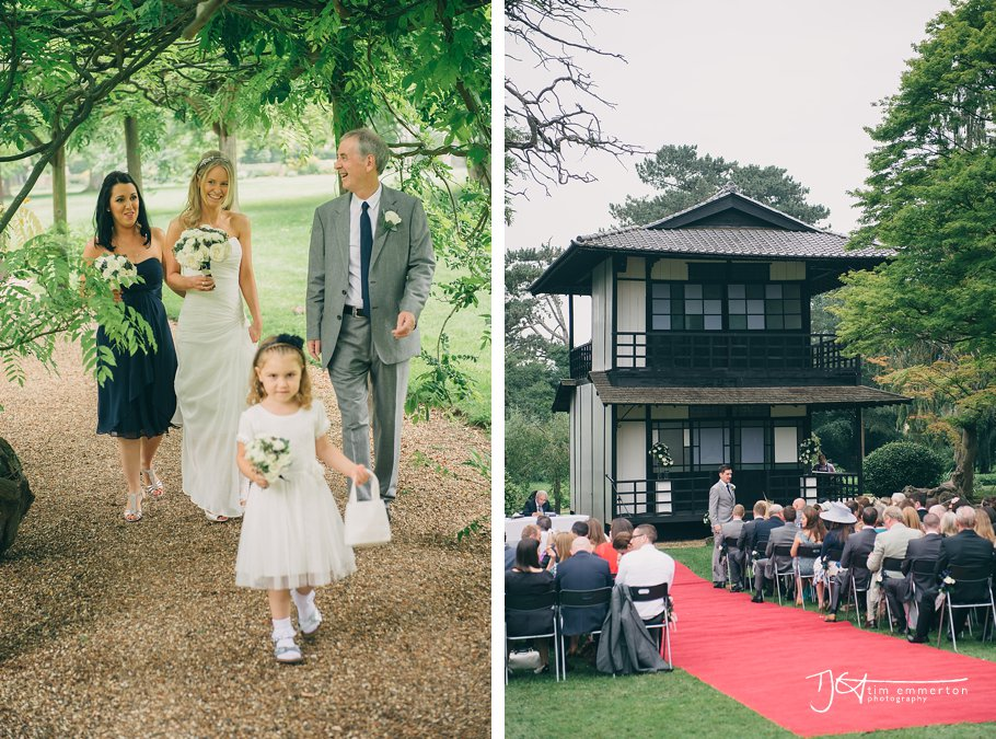 Wedding-Photographer-Fanhams-Hall-Hotel-Hertfordshire-052.jpg