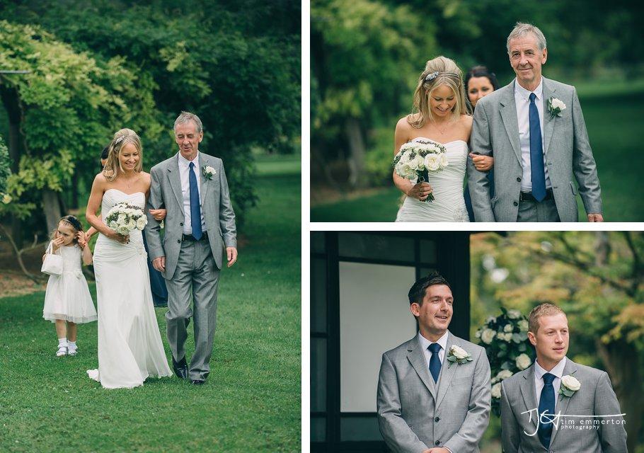 Wedding-Photographer-Fanhams-Hall-Hotel-Hertfordshire-055.jpg