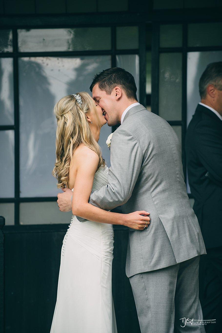 Wedding-Photographer-Fanhams-Hall-Hotel-Hertfordshire-064.jpg