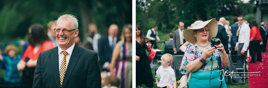 Wedding-Photographer-Fanhams-Hall-Hotel-Hertfordshire-069.jpg