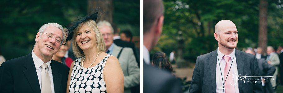 Wedding-Photographer-Fanhams-Hall-Hotel-Hertfordshire-075.jpg