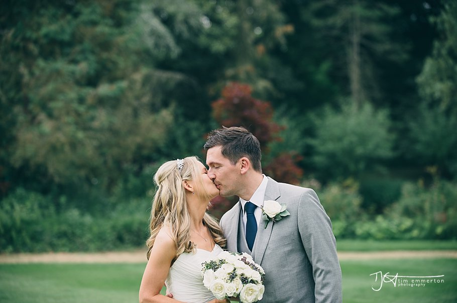 Wedding-Photographer-Fanhams-Hall-Hotel-Hertfordshire-083.jpg