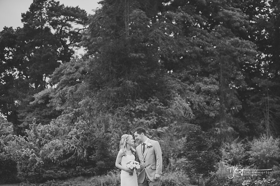 Wedding-Photographer-Fanhams-Hall-Hotel-Hertfordshire-084.jpg