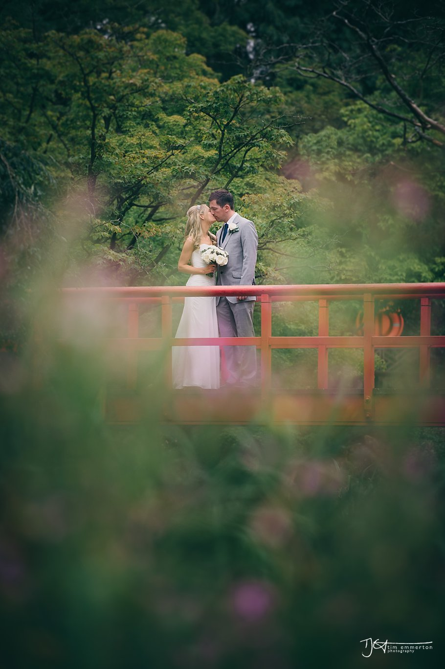 Wedding-Photographer-Fanhams-Hall-Hotel-Hertfordshire-086.jpg