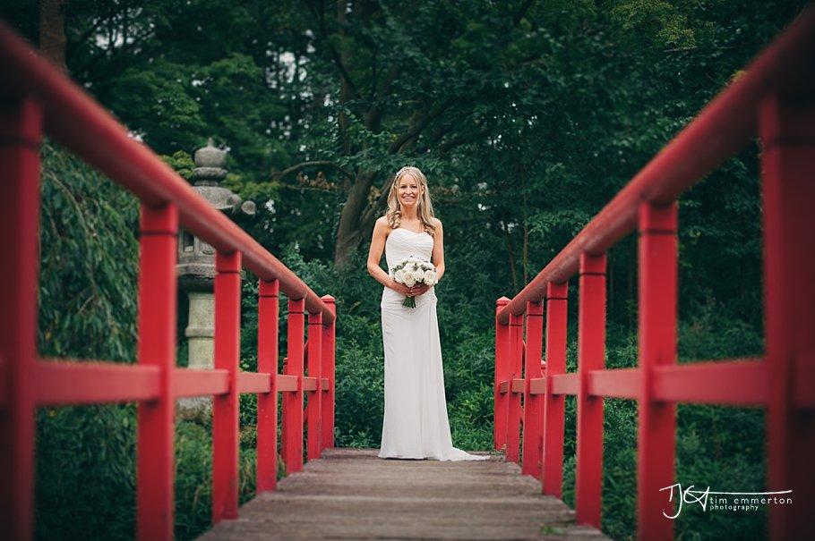 Wedding-Photographer-Fanhams-Hall-Hotel-Hertfordshire-087.jpg