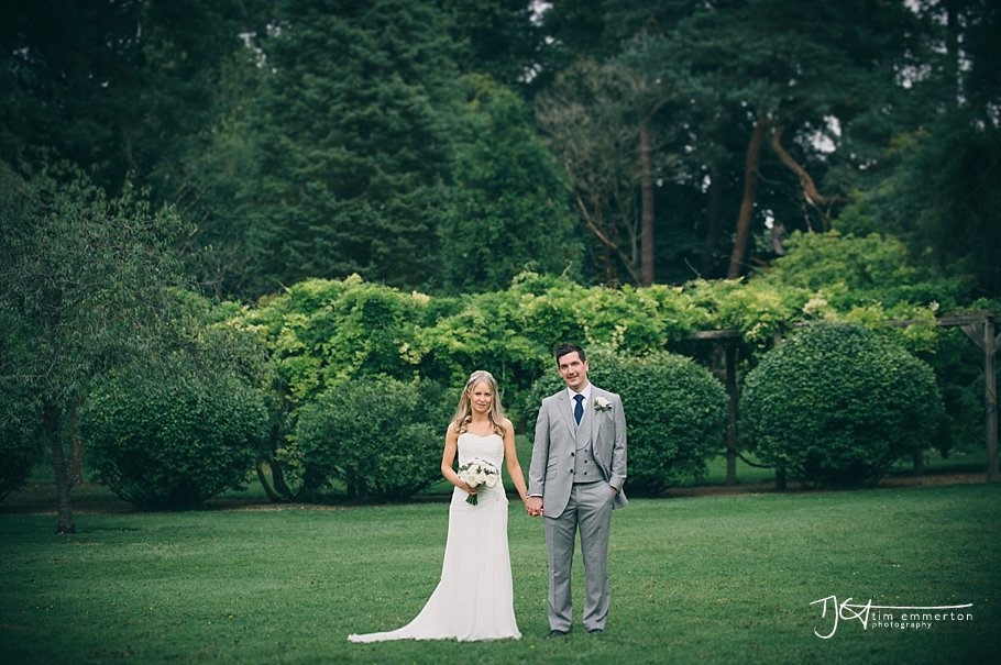 Wedding-Photographer-Fanhams-Hall-Hotel-Hertfordshire-091.jpg
