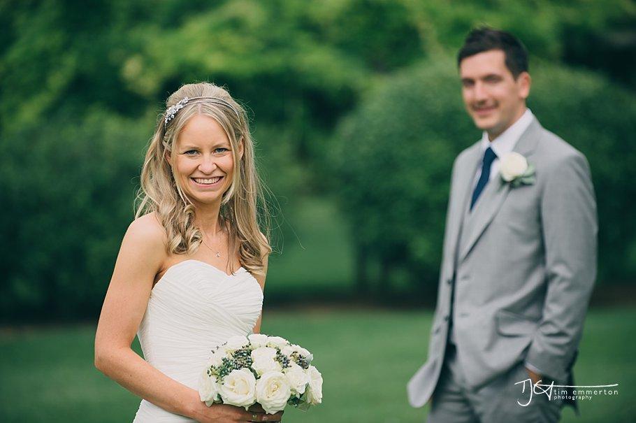 Wedding-Photographer-Fanhams-Hall-Hotel-Hertfordshire-094.jpg