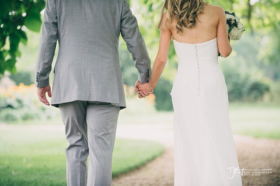 Wedding-Photographer-Fanhams-Hall-Hotel-Hertfordshire-103.jpg