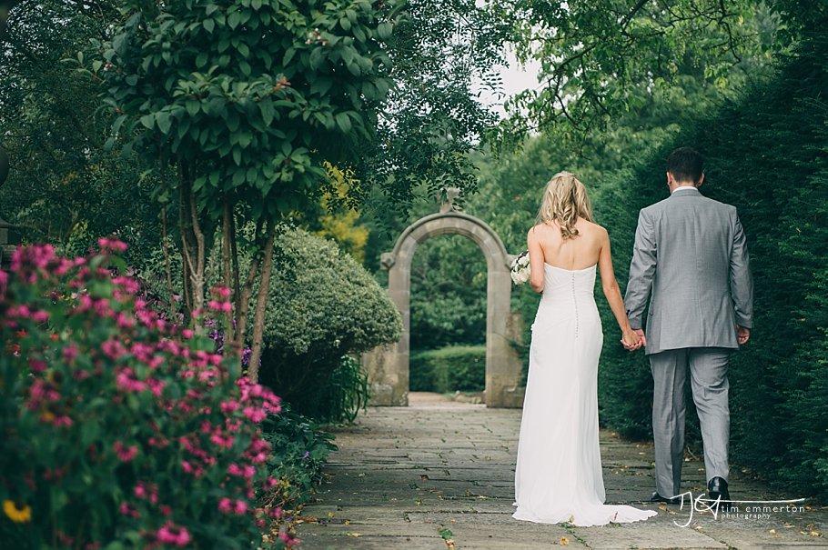 Wedding-Photographer-Fanhams-Hall-Hotel-Hertfordshire-106.jpg