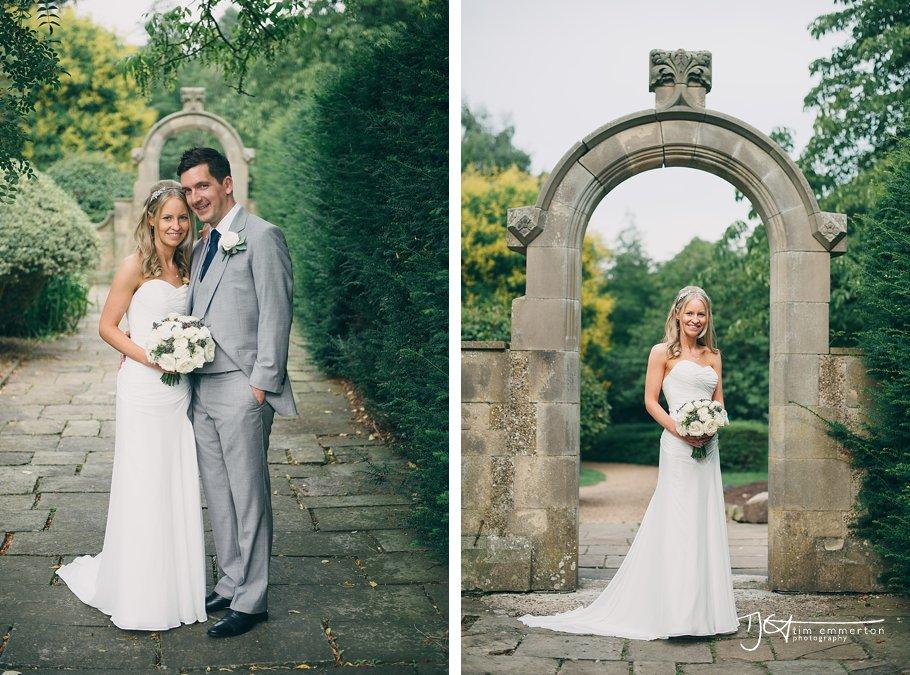 Wedding-Photographer-Fanhams-Hall-Hotel-Hertfordshire-107.jpg