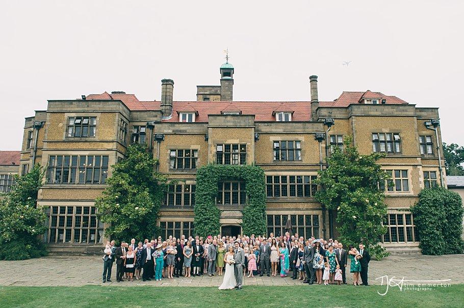 Wedding-Photographer-Fanhams-Hall-Hotel-Hertfordshire-112.jpg