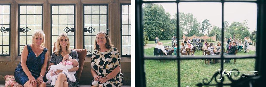 Wedding-Photographer-Fanhams-Hall-Hotel-Hertfordshire-125.jpg