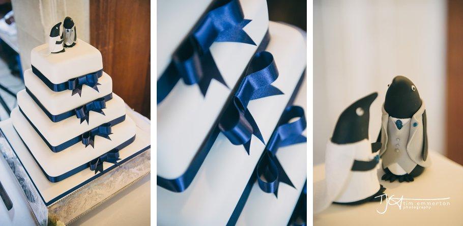 Wedding-Photographer-Fanhams-Hall-Hotel-Hertfordshire-128.jpg