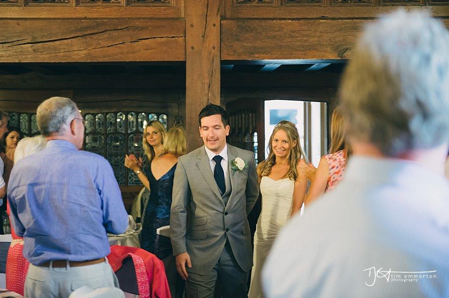 Wedding-Photographer-Fanhams-Hall-Hotel-Hertfordshire-134.jpg
