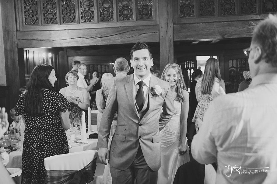 Wedding-Photographer-Fanhams-Hall-Hotel-Hertfordshire-135.jpg